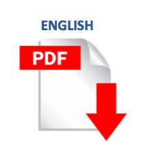 PDF E
